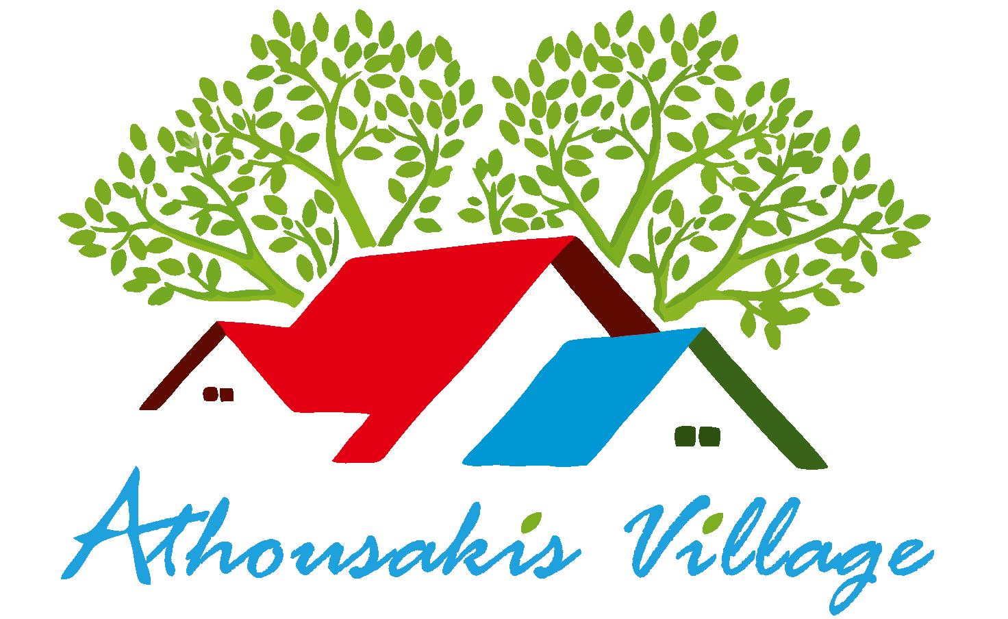 Antousakis-Logo-Final-2